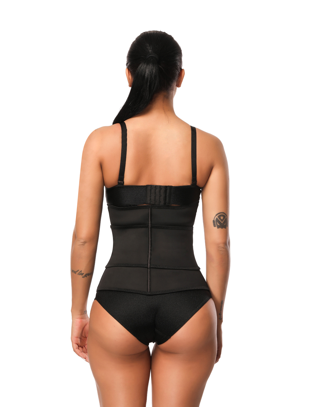//cdn.affectcloud.com/lover-beauty/upload/imgs/Shapewear/Waist_Trainer/B180019BK01/B180019BK01-201910155da53f01f40a8.JPG