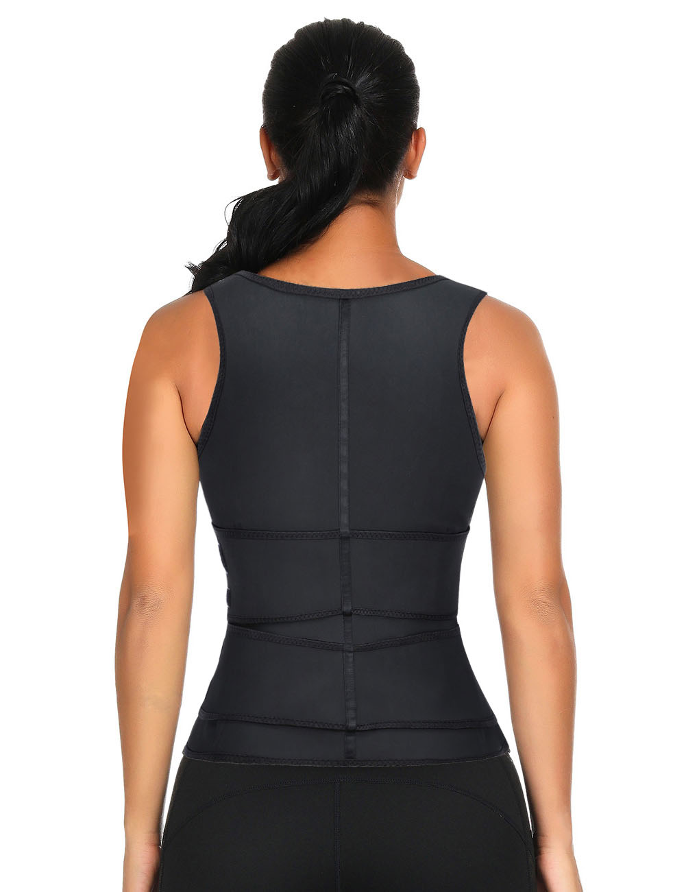 //cdn.affectcloud.com/lover-beauty/upload/imgs/Shapewear/Waist_Trainer/B195065-BK2/B195065-BK2-201910105d9e899bb3676.JPG