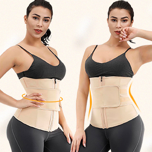 //cdn.affectcloud.com/lover-beauty/upload/imgs/Shapewear/Waist_Trainer/B195079-SK1/B195079-SK1-201908165d56674e1dcfe.jpg