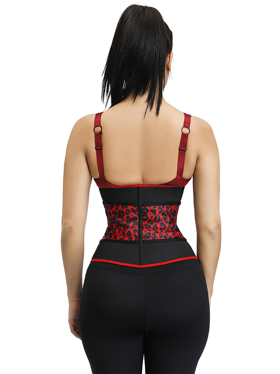 //cdn.affectcloud.com/lover-beauty/upload/imgs/Shapewear/Waist_Trainer/B195090-M01/B195090-M01-202009025f4f04675a94f.jpg