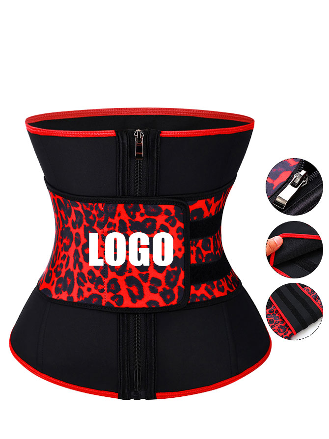//cdn.affectcloud.com/lover-beauty/upload/imgs/Shapewear/Waist_Trainer/B195090-M01/B195090-M01-202009175f62f81358a2d.jpg