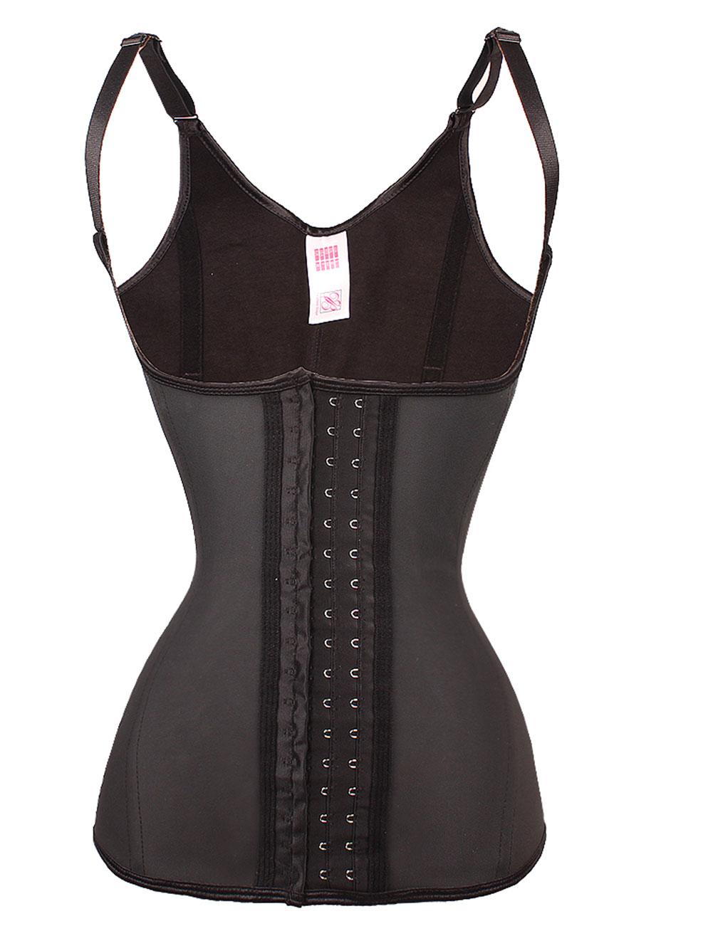 //cdn.affectcloud.com/lover-beauty/upload/imgs/Shapewear/Waist_Trainer/LB4470/LB4470-201909125d7a1ecd5dbc2.jpg