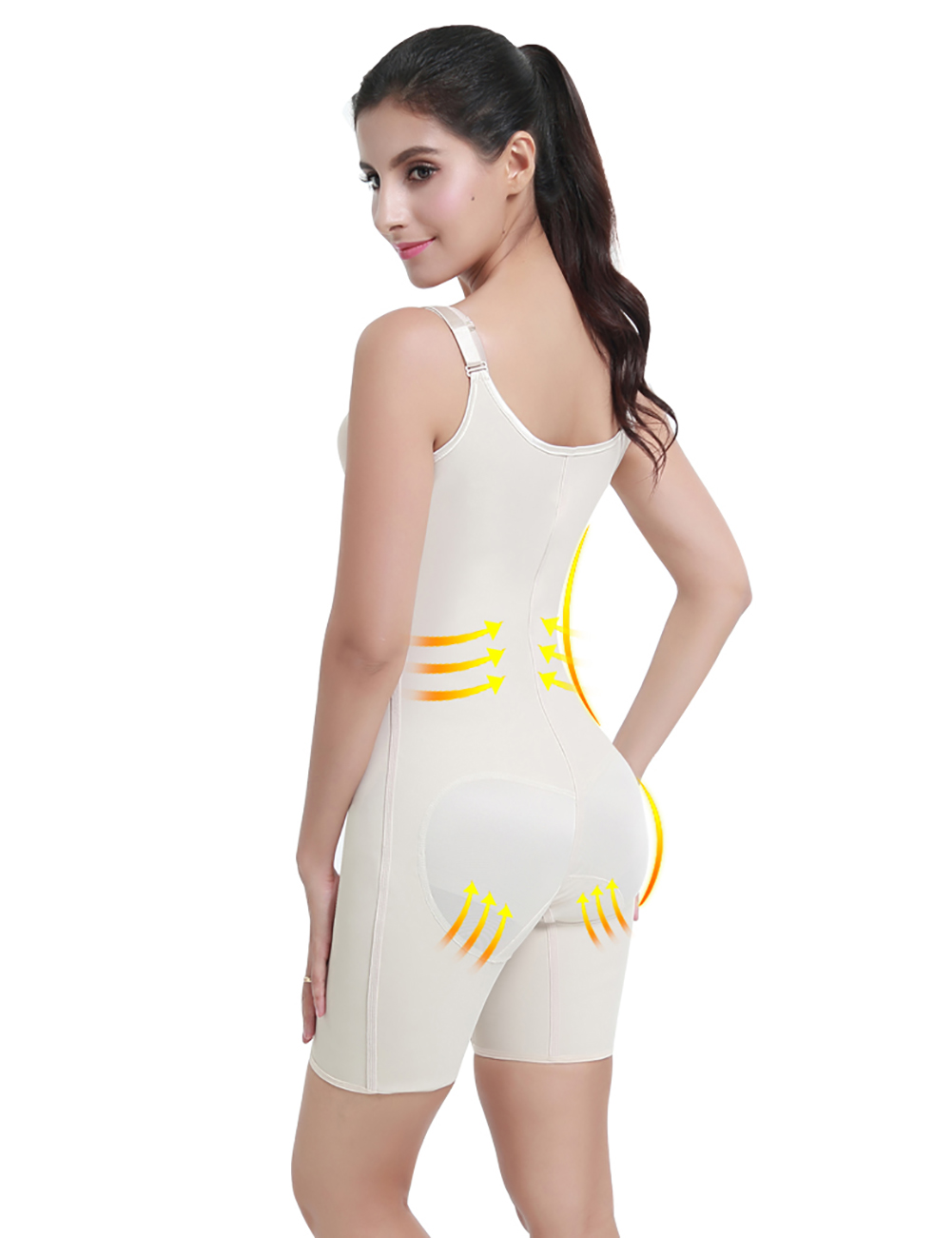 //cdn.affectcloud.com/lover-beauty/upload/imgs/Shapewear/Waist_Trainer/LB4796/LB4796-201909205d848957090db.jpg