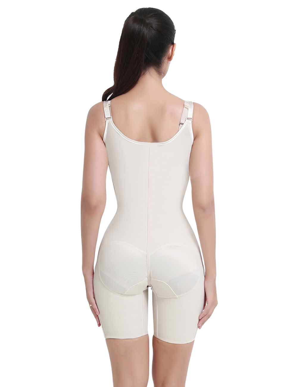 //cdn.affectcloud.com/lover-beauty/upload/imgs/Shapewear/Waist_Trainer/LB4796/LB4796-201909205d848967c617c.jpg