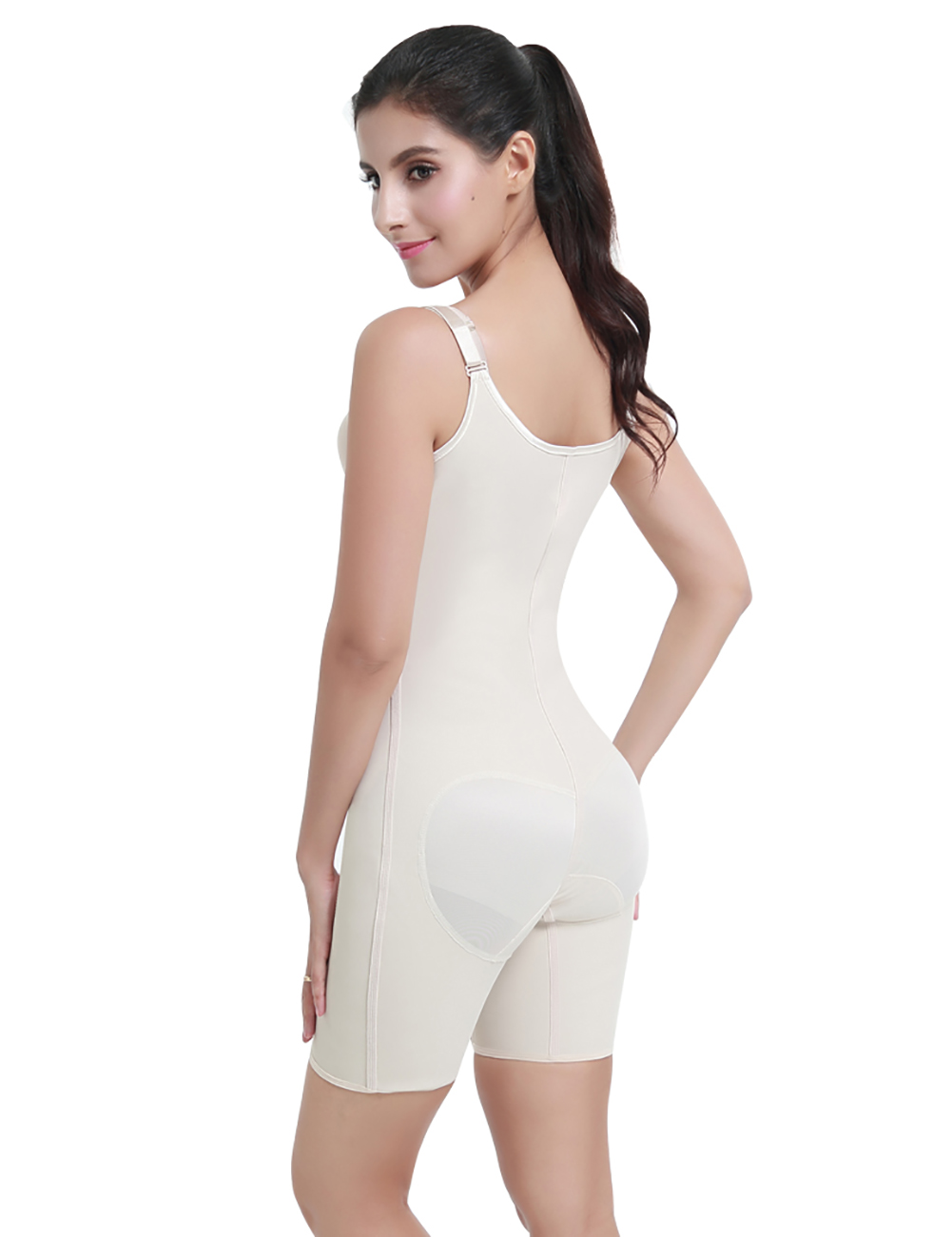 //cdn.affectcloud.com/lover-beauty/upload/imgs/Shapewear/Waist_Trainer/LB4796/LB4796-201909205d84896ed751c.jpg