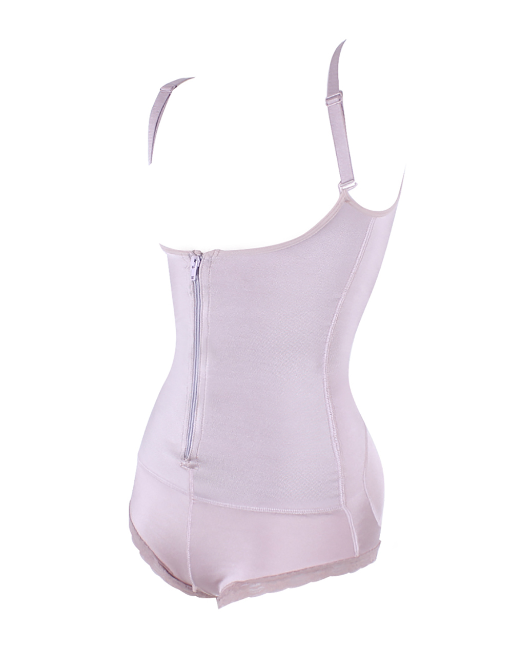 //cdn.affectcloud.com/lover-beauty/upload/imgs/Shapewear/Waist_Trainer/LB4902/LB4902-201909235d88269b03fb7.jpg