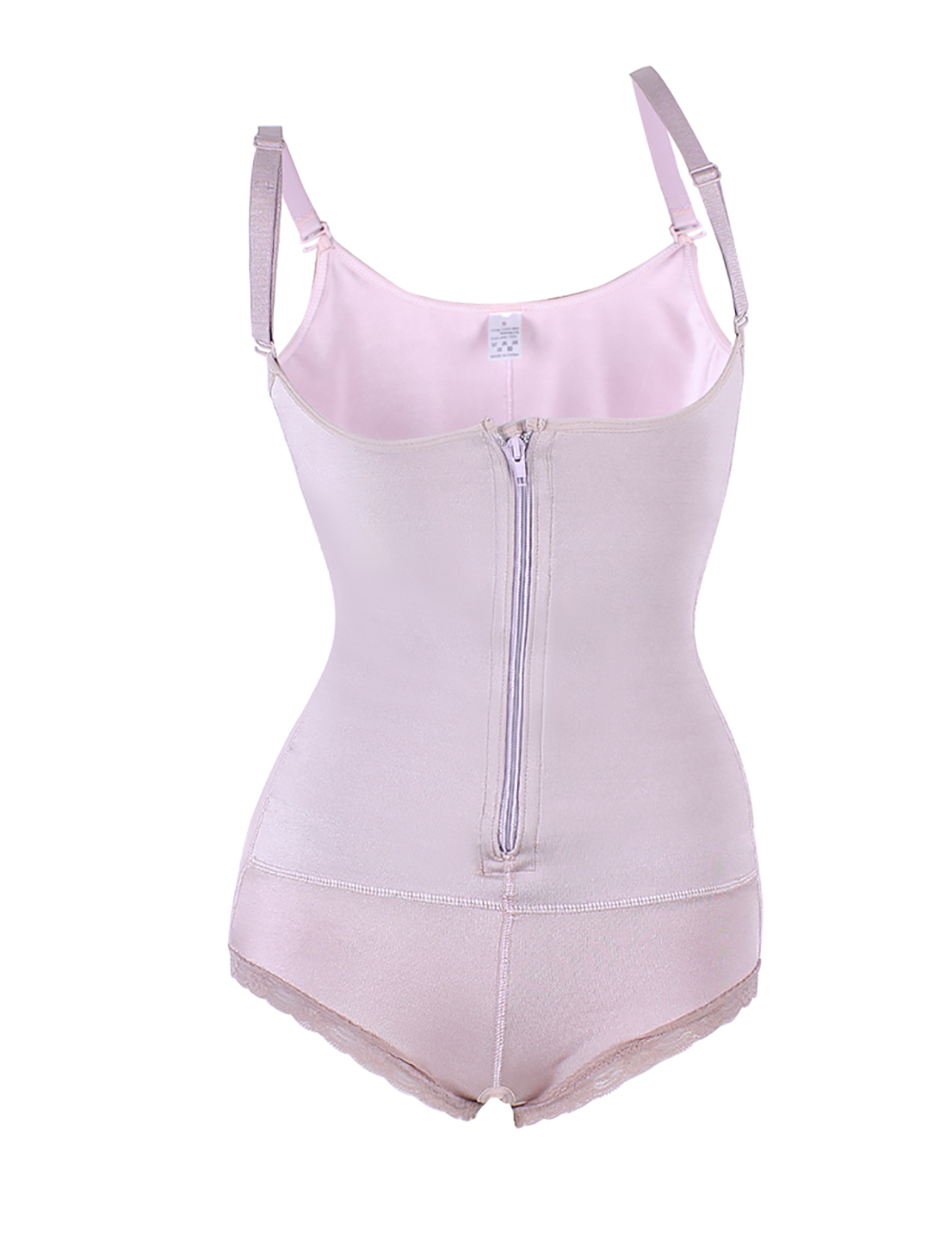 //cdn.affectcloud.com/lover-beauty/upload/imgs/Shapewear/Waist_Trainer/LB4902/LB4902-201909235d8826a73684c.jpg