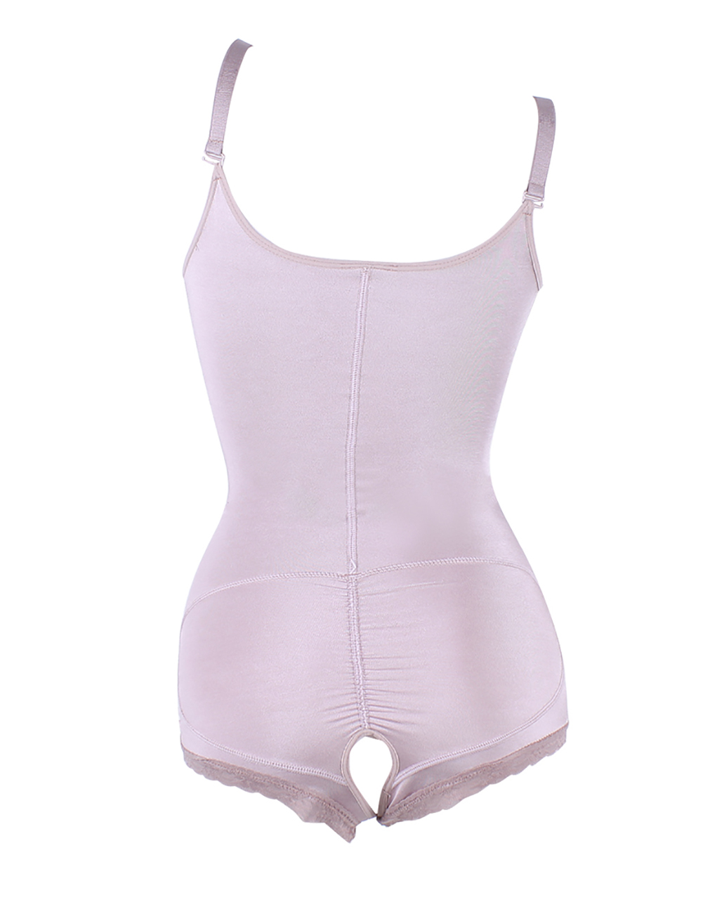 //cdn.affectcloud.com/lover-beauty/upload/imgs/Shapewear/Waist_Trainer/LB4902/LB4902-201909235d8826aa6b464.jpg