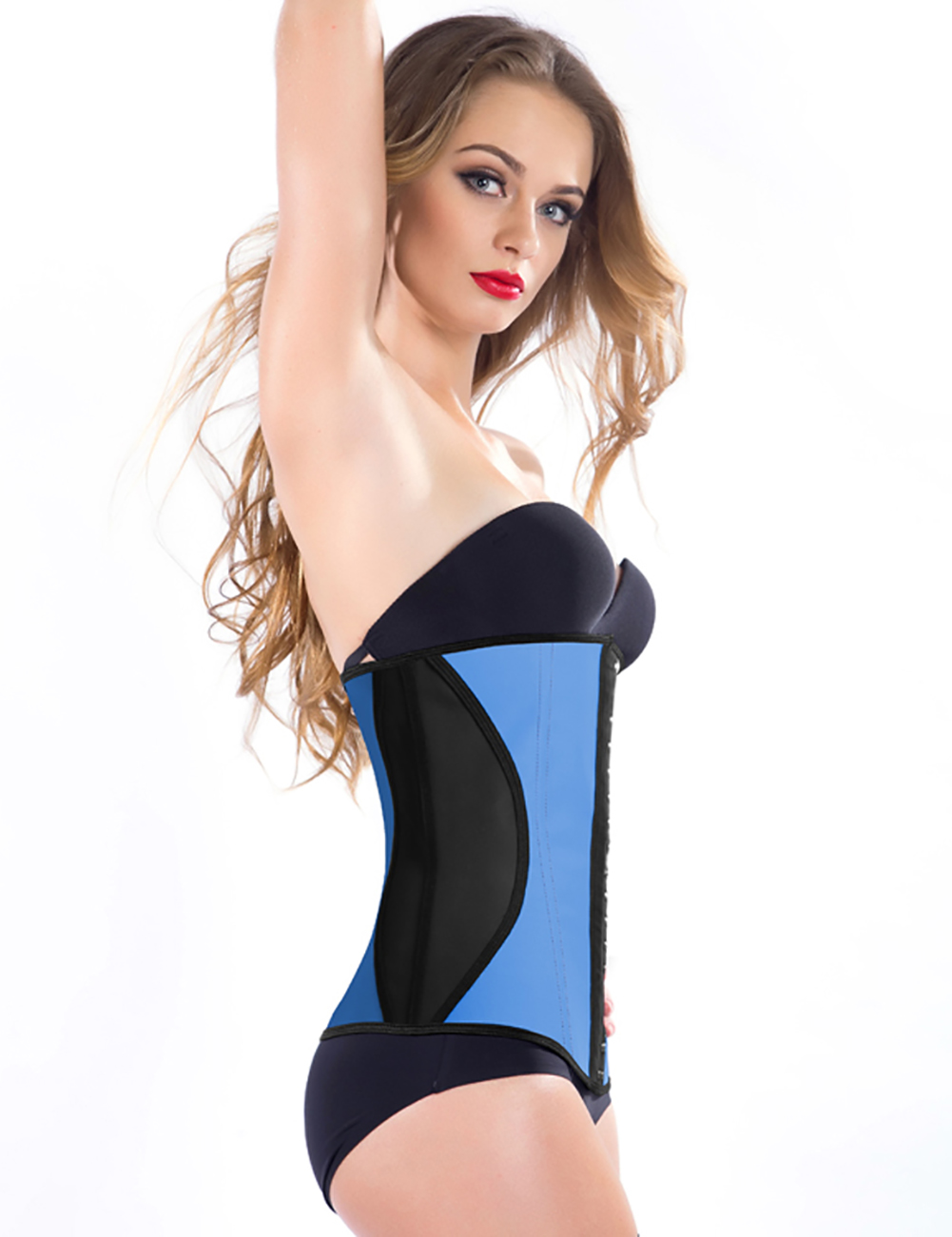 //cdn.affectcloud.com/lover-beauty/upload/imgs/Shapewear/Waist_Trainer/LB4922/LB4922-201909235d882a4c1723a.jpg