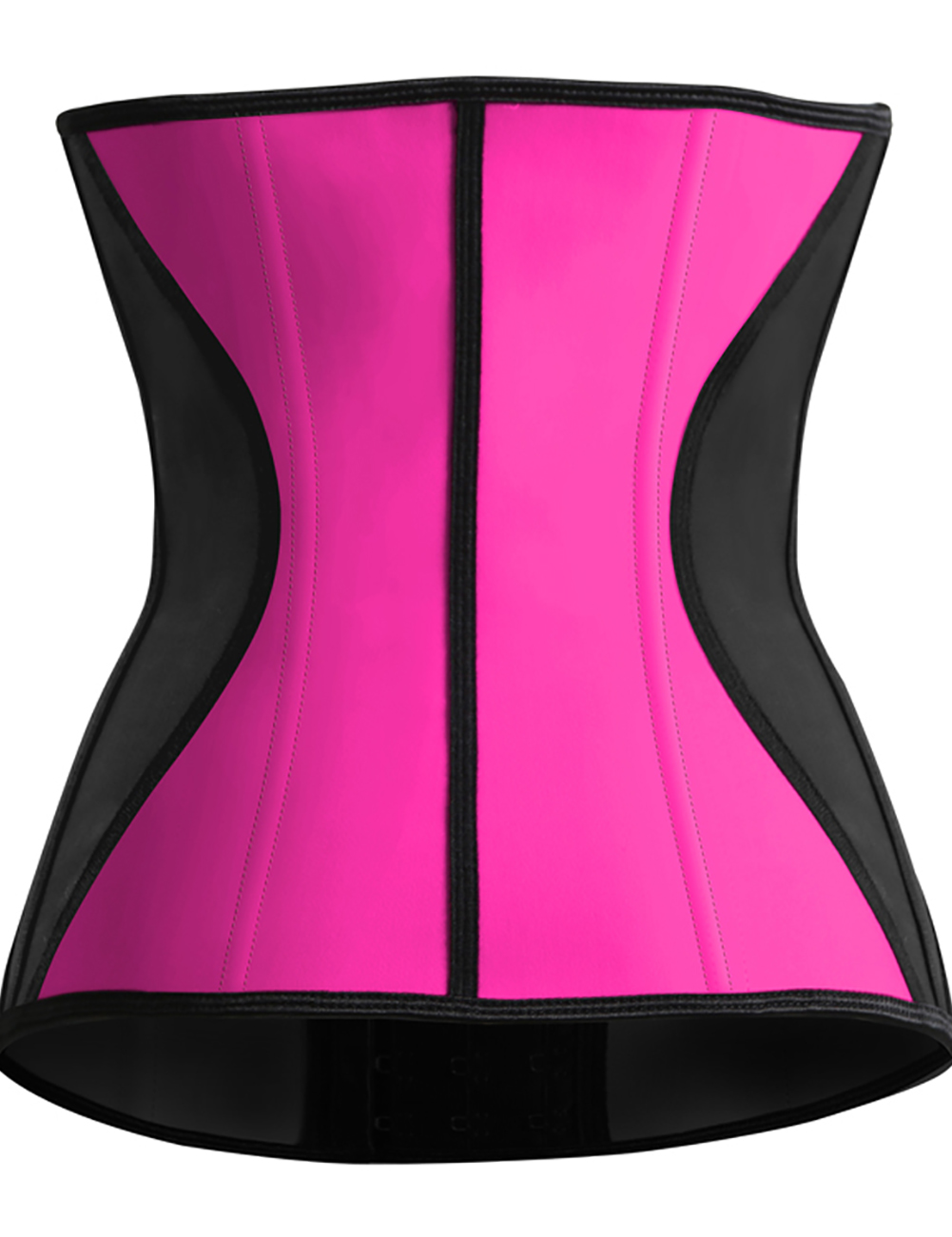 //cdn.affectcloud.com/lover-beauty/upload/imgs/Shapewear/Waist_Trainer/LB4923/LB4923-201909235d882a814c211.jpg