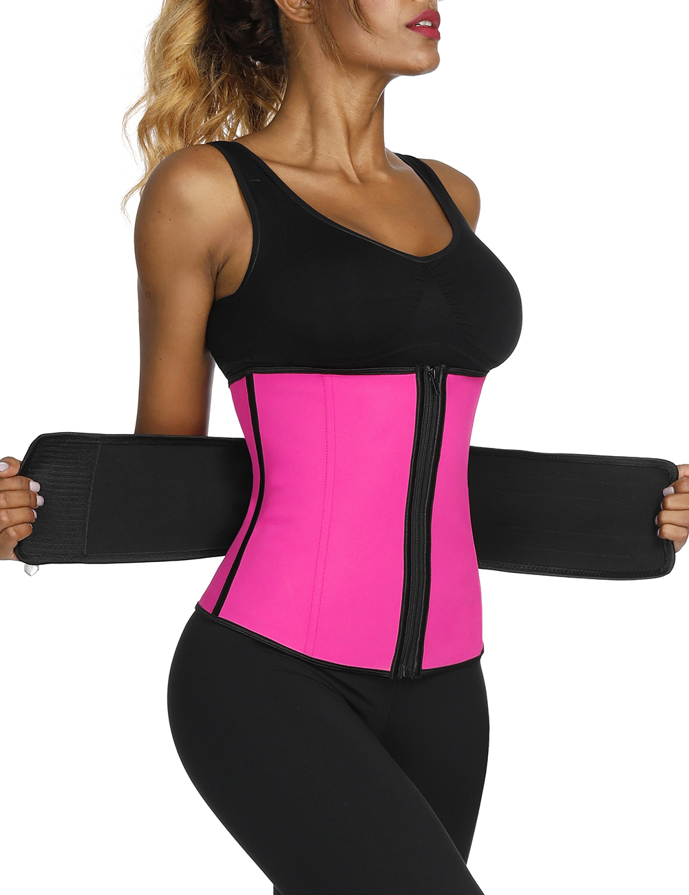 //cdn.affectcloud.com/lover-beauty/upload/imgs/Shapewear/Waist_Trainer/LB4925-09D/LB4925-09D-202006155ee6e400e4925.jpg