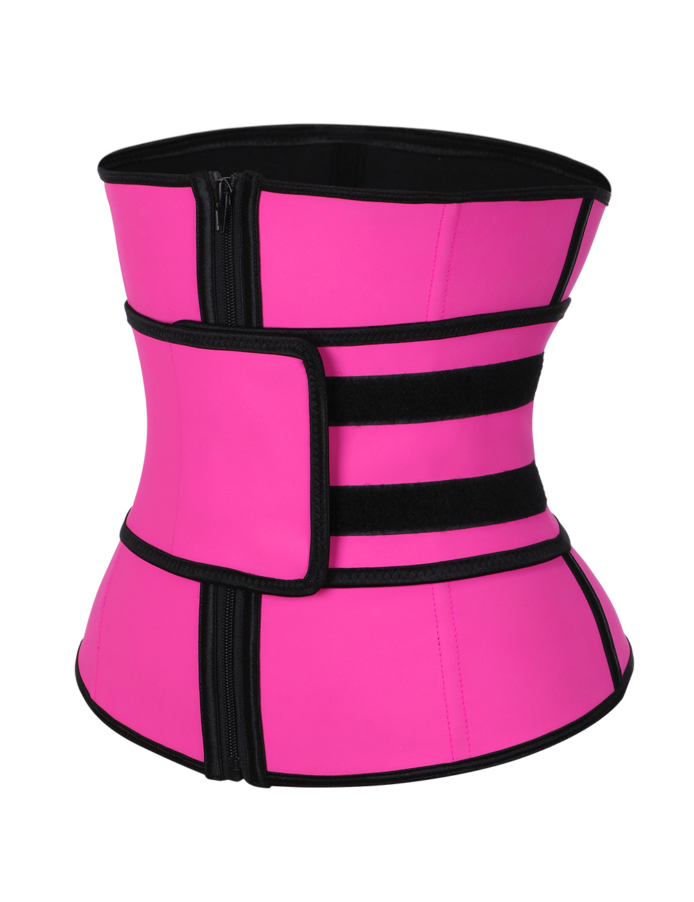 //cdn.affectcloud.com/lover-beauty/upload/imgs/Shapewear/Waist_Trainer/LB4925-09D/LB4925-09D-202006155ee6e400e7ecd.jpg