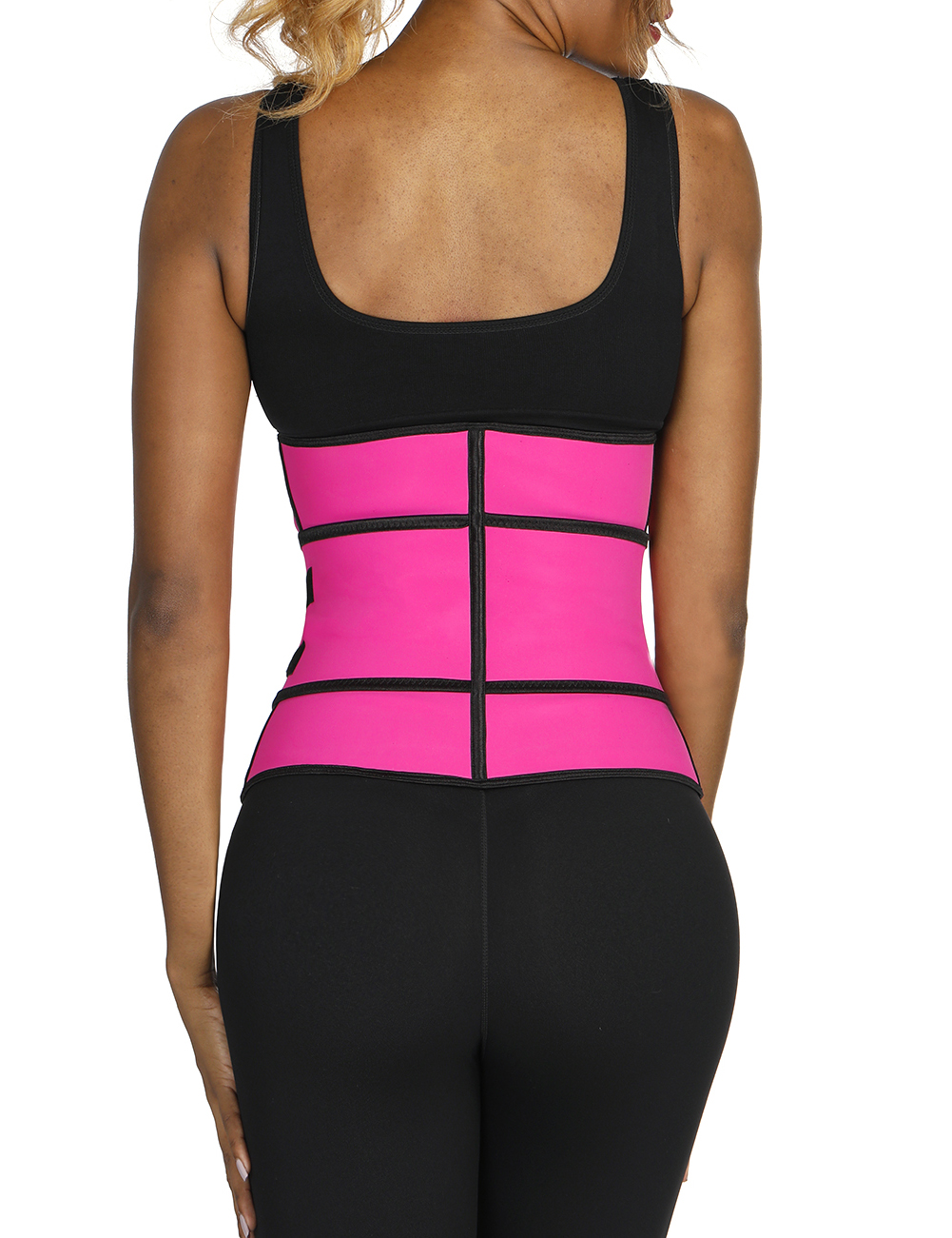 //cdn.affectcloud.com/lover-beauty/upload/imgs/Shapewear/Waist_Trainer/LB4925-09D/LB4925-09D-202006155ee6e400ef46d.jpg