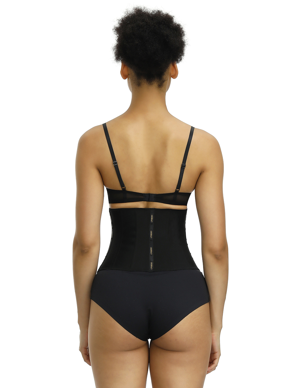 //cdn.affectcloud.com/lover-beauty/upload/imgs/Shapewear/Waist_Trainer/MT190020-BK1/MT190020-BK1-201911215dd5eacf403cf.jpg