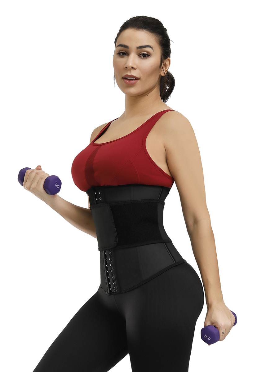 //cdn.affectcloud.com/lover-beauty/upload/imgs/Shapewear/Waist_Trainer/MT190121-BK1/MT190121-BK1-201910105d9f002675588.jpg