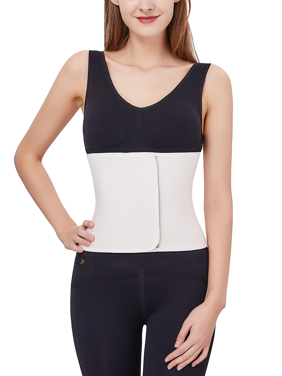 //cdn.affectcloud.com/lover-beauty/upload/imgs/Shapewear/Waist_Trainer/MT190172-WH1/MT190172-WH1-201911115dc90ff3db768.jpg