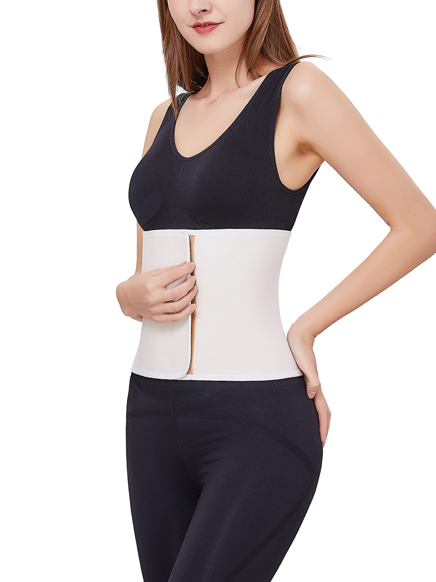 //cdn.affectcloud.com/lover-beauty/upload/imgs/Shapewear/Waist_Trainer/MT190172-WH1/MT190172-WH1-201911115dc90ff3ddcee.jpg