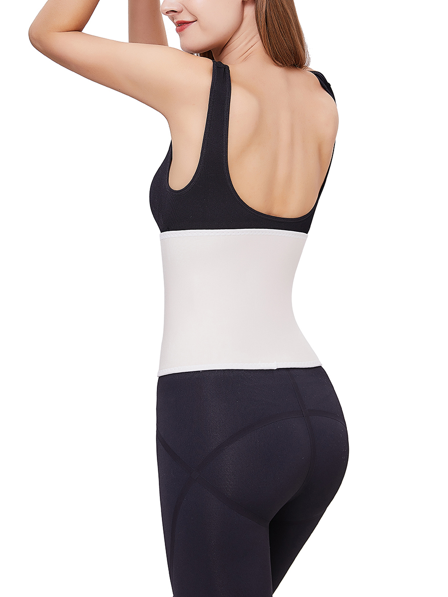//cdn.affectcloud.com/lover-beauty/upload/imgs/Shapewear/Waist_Trainer/MT190172-WH1/MT190172-WH1-201911115dc90ff3e0876.jpg