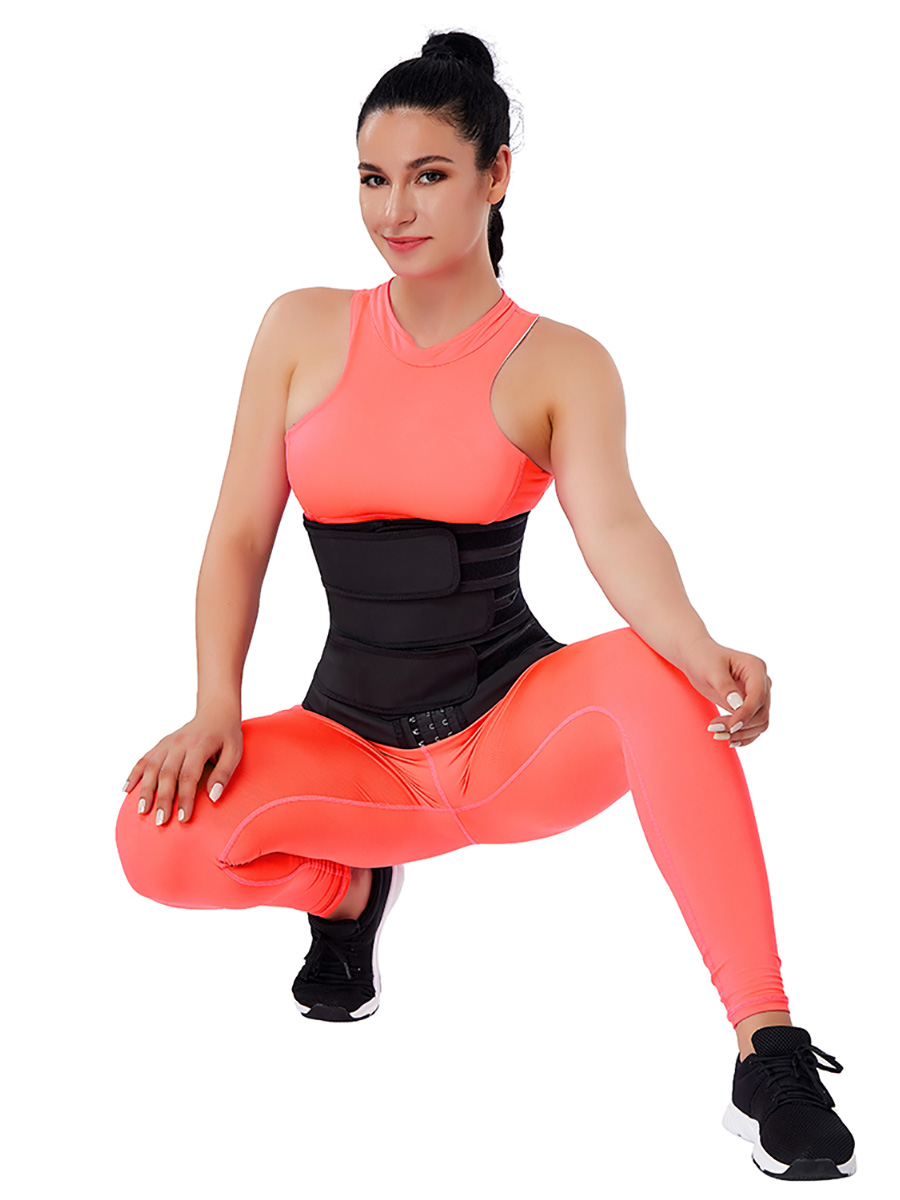//cdn.affectcloud.com/lover-beauty/upload/imgs/Shapewear/Waist_Trainer/MT200091-BK1/MT200091-BK1-202009025f4f36411ff42.jpg