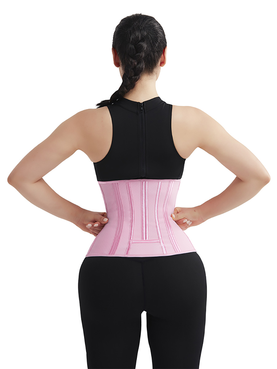 //cdn.affectcloud.com/lover-beauty/upload/imgs/Shapewear/Waist_Trainer/MT200149-PK1/MT200149-PK1-202009025f4f48e913a63.jpg