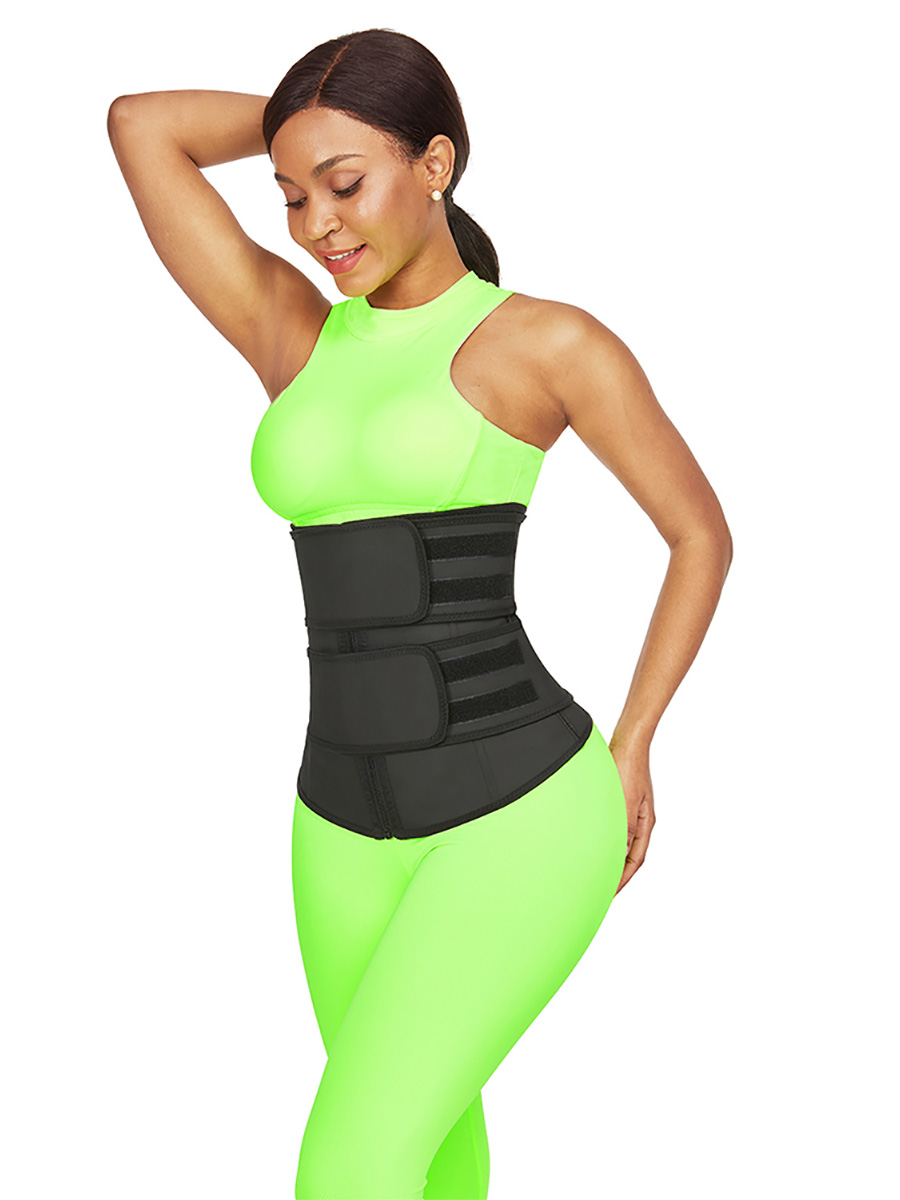 //cdn.affectcloud.com/lover-beauty/upload/imgs/Shapewear/Waist_Trainer/MT200171-BK1/MT200171-BK1-202009025f4f5618ae9b8.jpg