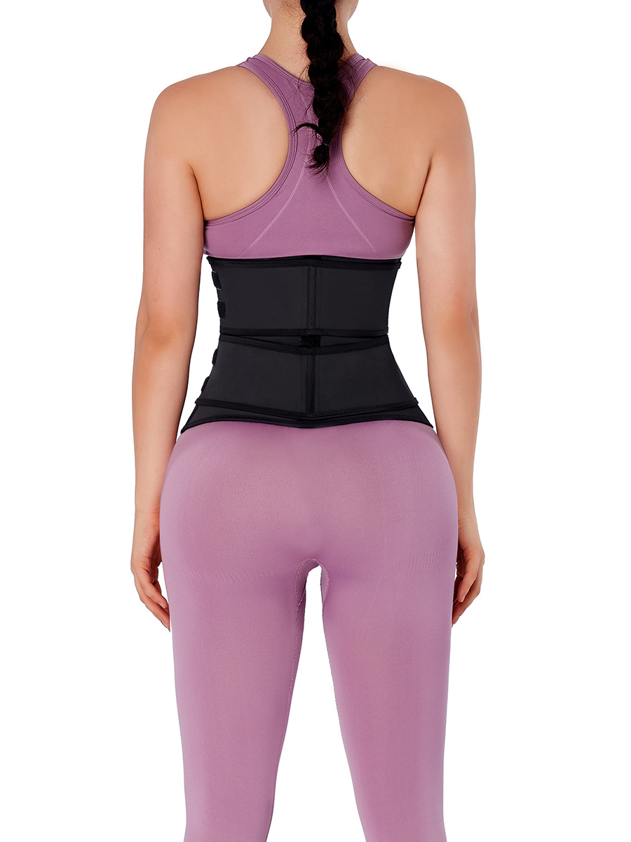 //cdn.affectcloud.com/lover-beauty/upload/imgs/Shapewear/Waist_Trainer/MT200189-BK1/MT200189-BK1-202008015f2525e01bb6f.jpg