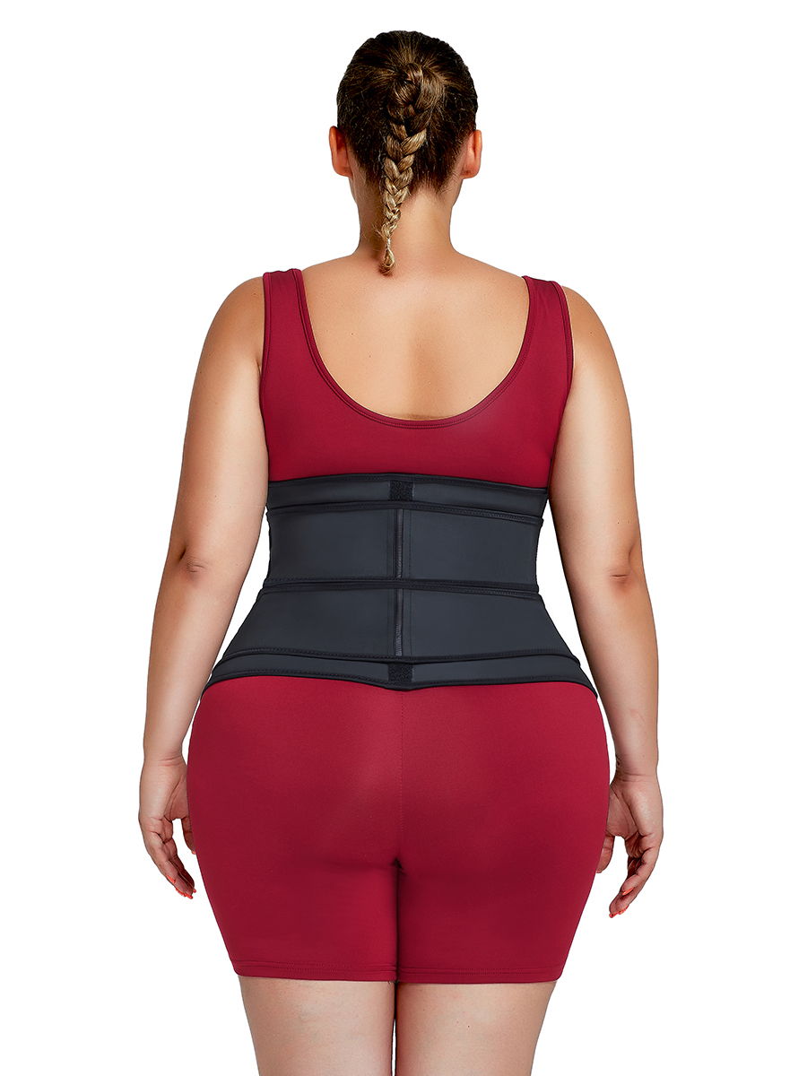 //cdn.affectcloud.com/lover-beauty/upload/imgs/Shapewear/Waist_Trainer/MT200189-BK1/MT200189-BK1-202008275f47013ab186d.jpg