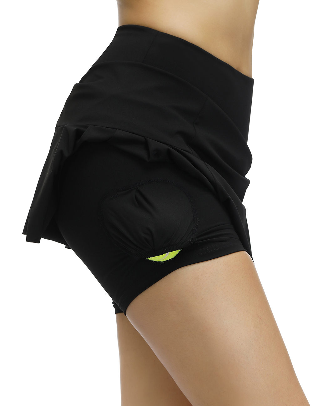 //cdn.affectcloud.com/lover-beauty/upload/imgs/Sportswear/Gym_Shorts/YD190063-BK1/YD190063-BK1-201908305d68f29de0fce.jpg