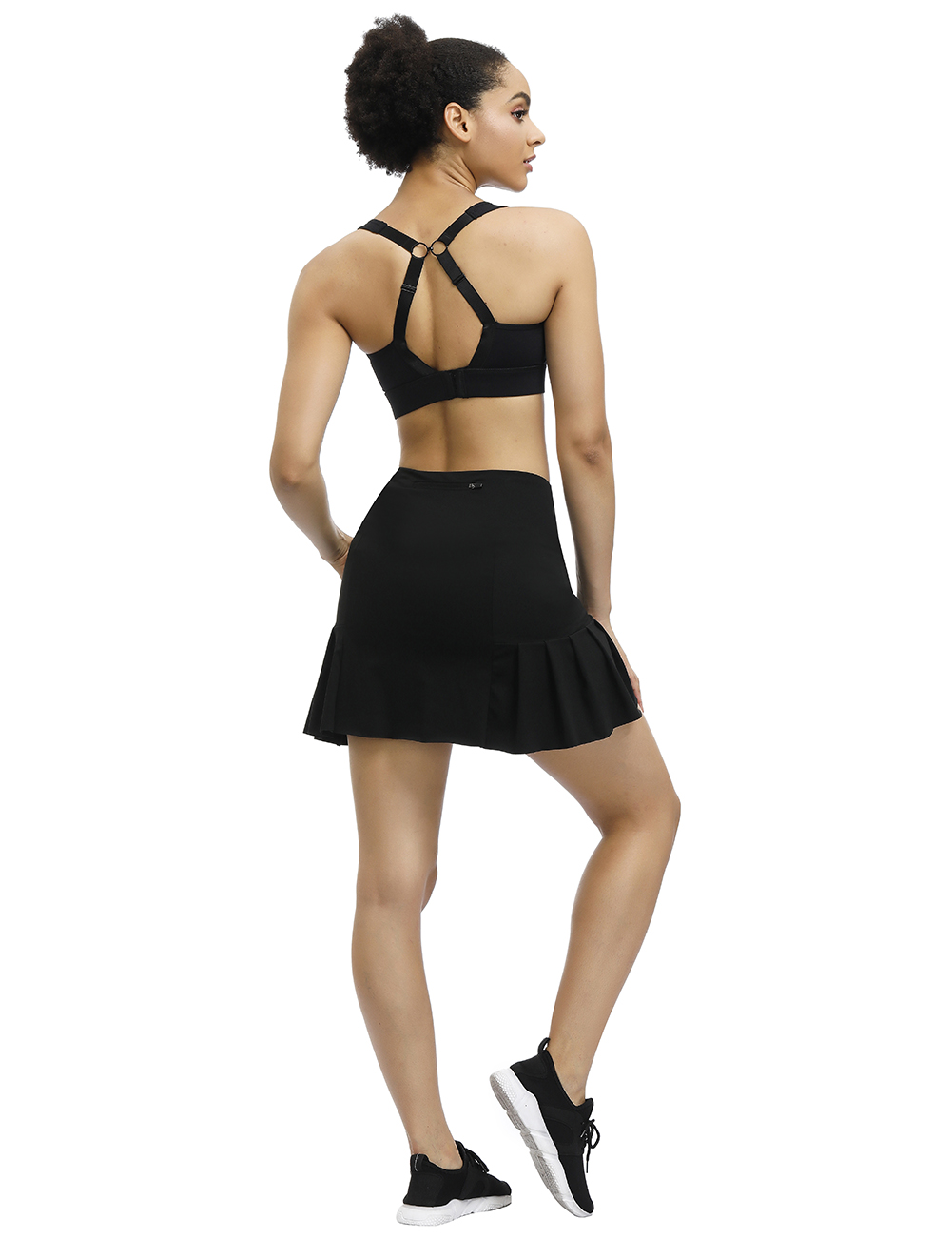 //cdn.affectcloud.com/lover-beauty/upload/imgs/Sportswear/Gym_Shorts/YD190063-BK1/YD190063-BK1-201908305d68f29de3141.jpg