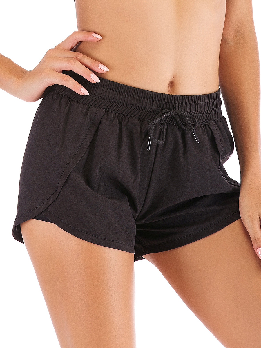 //cdn.affectcloud.com/lover-beauty/upload/imgs/Sportswear/Gym_Shorts/YD200010-BK1/YD200010-BK1-202004205e9d7612ba9ee.jpg
