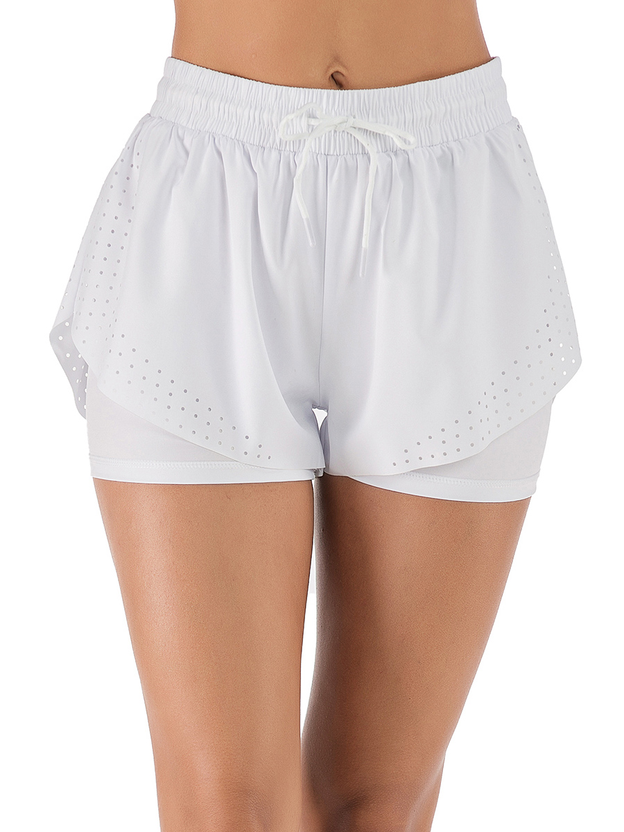 //cdn.affectcloud.com/lover-beauty/upload/imgs/Sportswear/Gym_Shorts/YD200011-WH1/YD200011-WH1-202004205e9d761232027.jpg