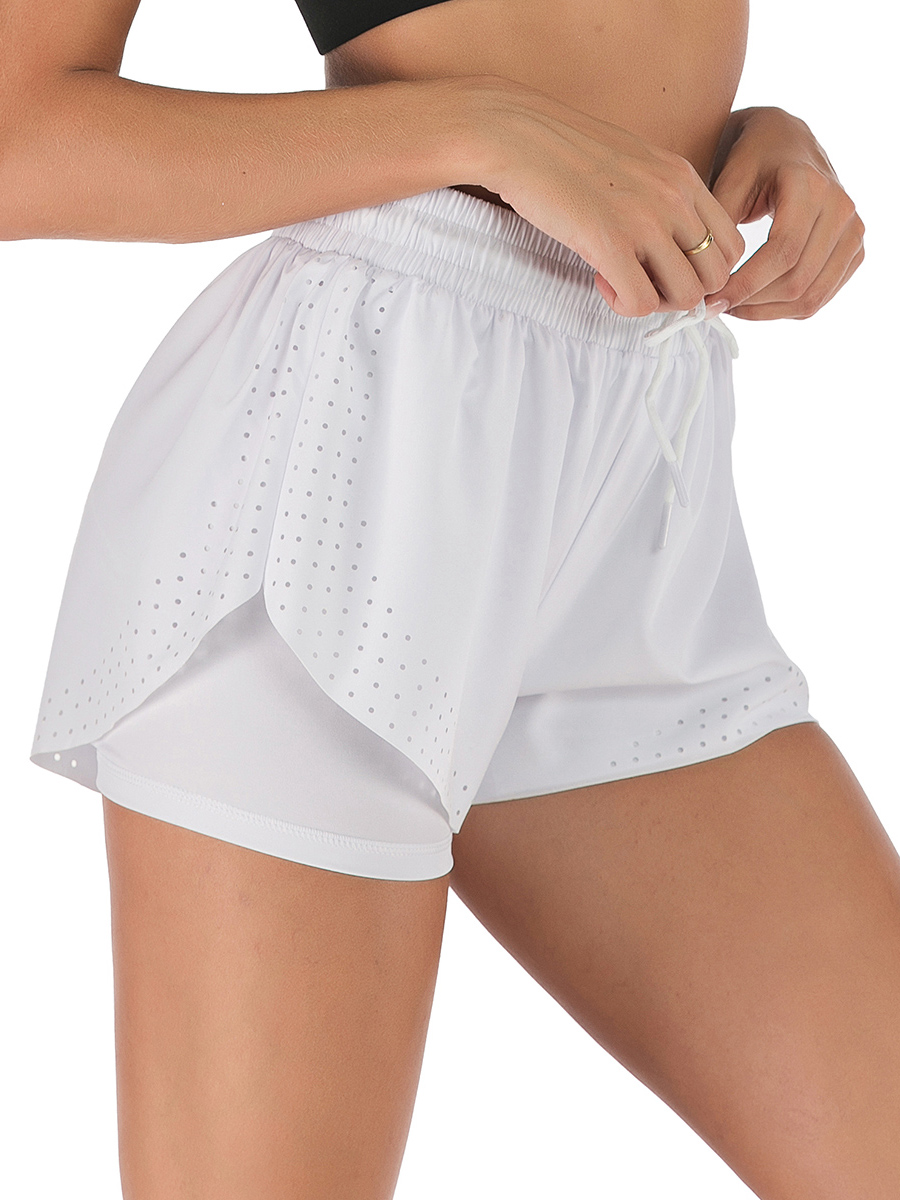 //cdn.affectcloud.com/lover-beauty/upload/imgs/Sportswear/Gym_Shorts/YD200011-WH1/YD200011-WH1-202004205e9d7612366c1.jpg