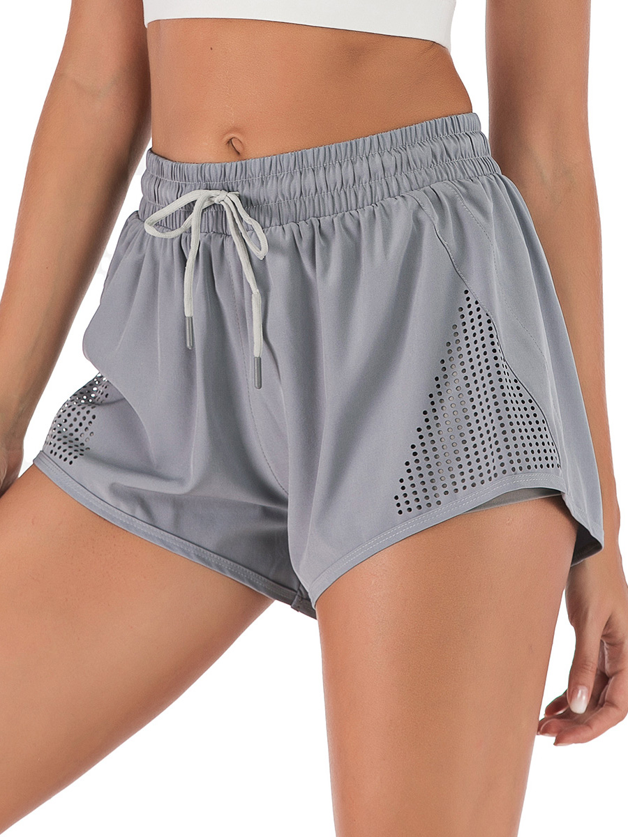 //cdn.affectcloud.com/lover-beauty/upload/imgs/Sportswear/Gym_Shorts/YD200013-GY1/YD200013-GY1-202004205e9d76119d213.jpg