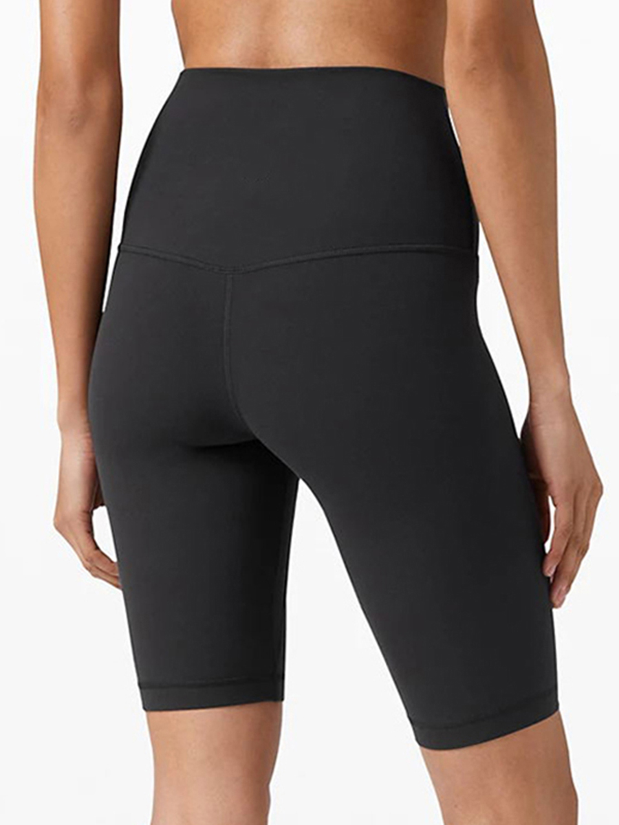 //cdn.affectcloud.com/lover-beauty/upload/imgs/Sportswear/Gym_Shorts/YD200077-BK1/YD200077-BK1-202006165ee82c89f2727.jpg