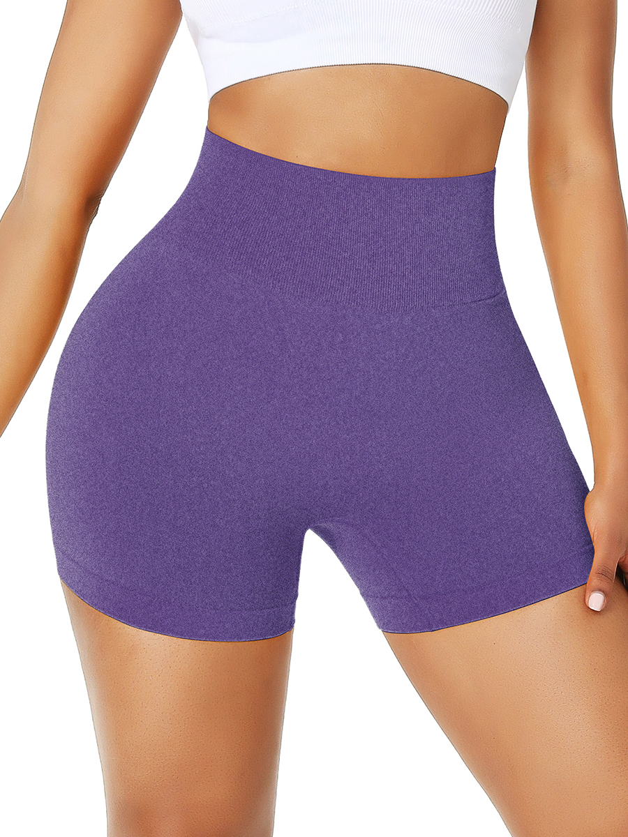 //cdn.affectcloud.com/lover-beauty/upload/imgs/Sportswear/Gym_Shorts/YD200094-PL2/YD200094-PL2-202012145fd6e31dc2893.jpg