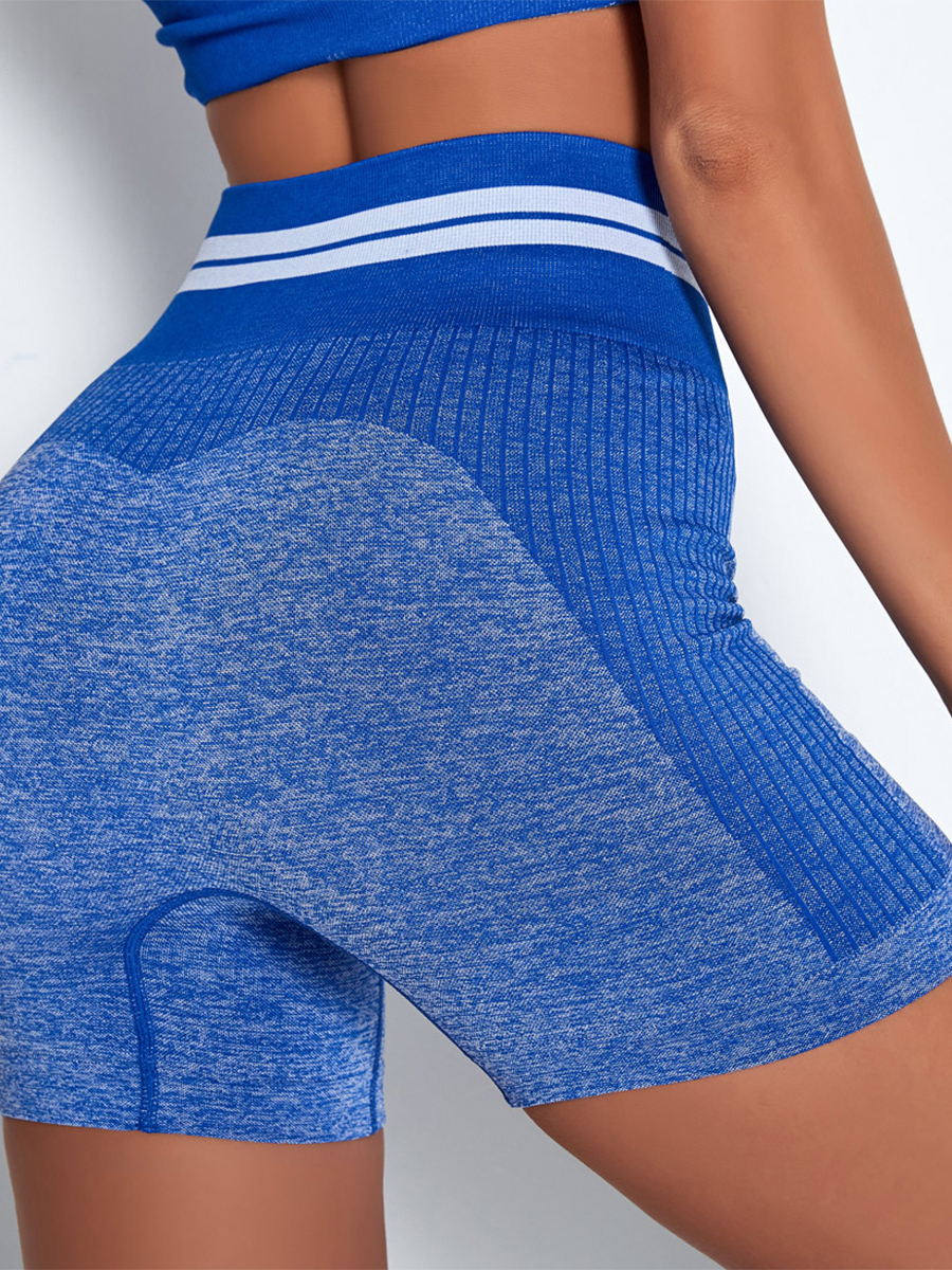 //cdn.affectcloud.com/lover-beauty/upload/imgs/Sportswear/Gym_Shorts/YD200146-BU1/YD200146-BU1-202011175fb34ae53dd3d.jpg
