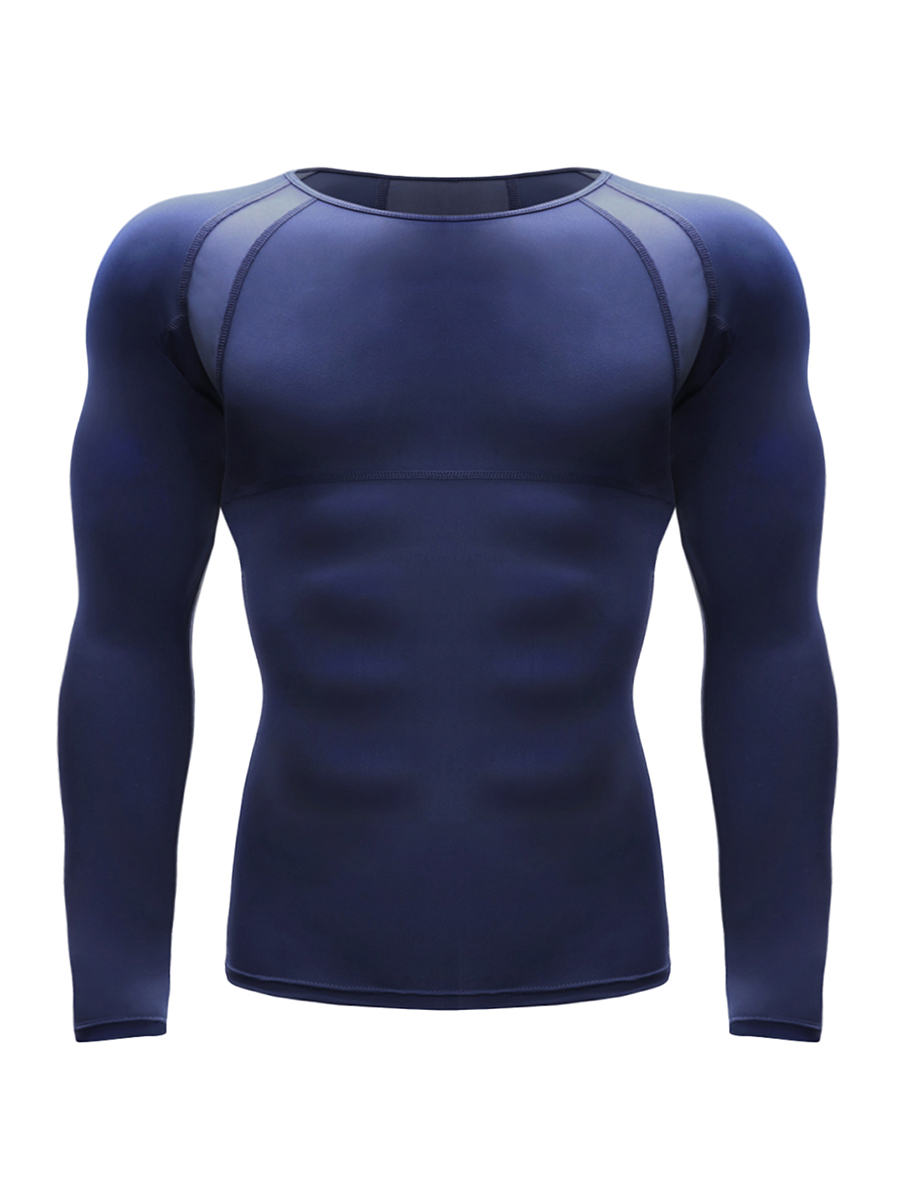 //cdn.affectcloud.com/lover-beauty/upload/imgs/Sportswear/Men_Activewear/YD190180-BU2/YD190180-BU2-201911185dd241fa38abf.jpg