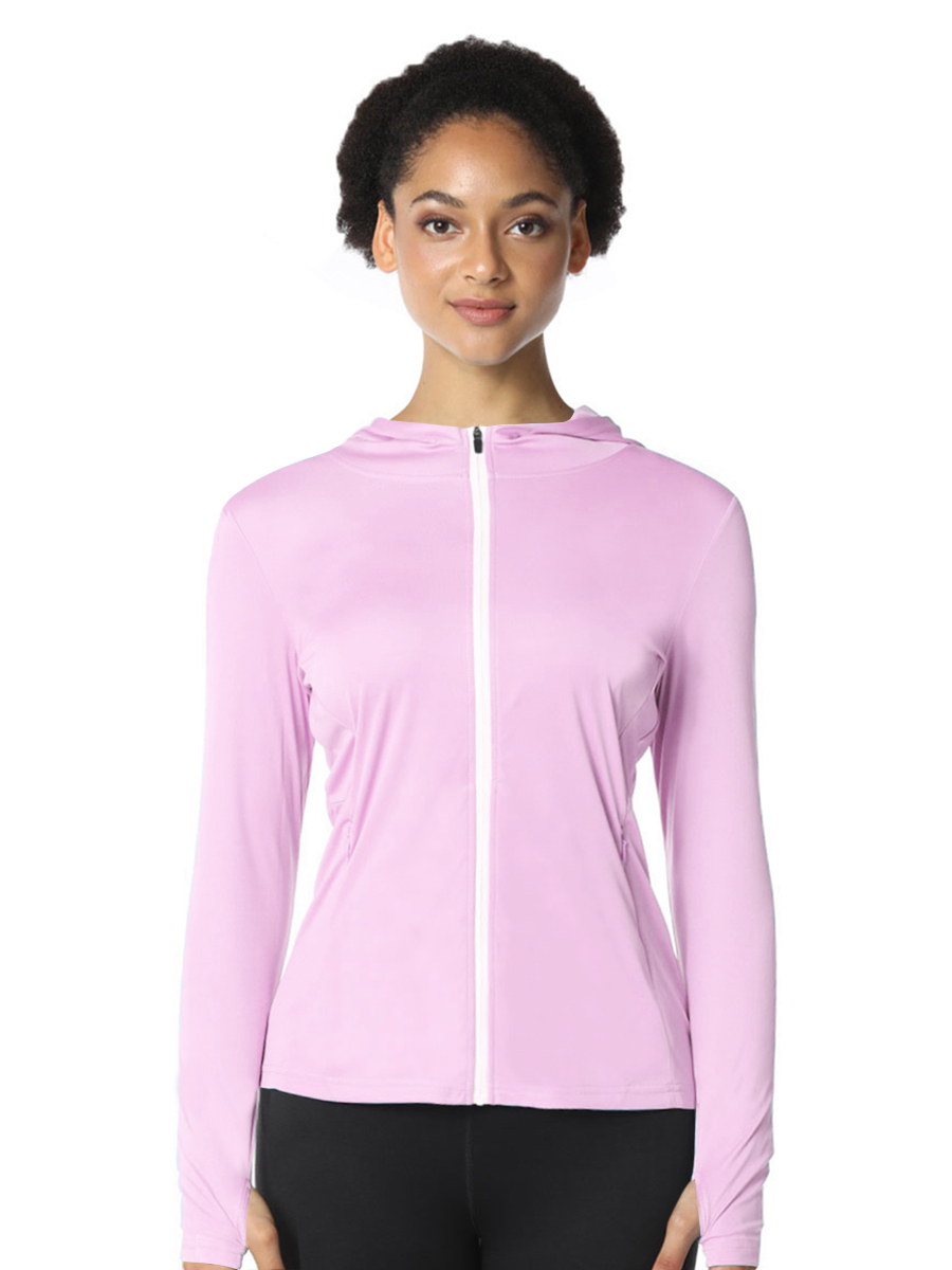 //cdn.affectcloud.com/lover-beauty/upload/imgs/Sportswear/Sport_Tops/YD190113-PL3/YD190113-PL3-201910165da666cb6b210.jpg