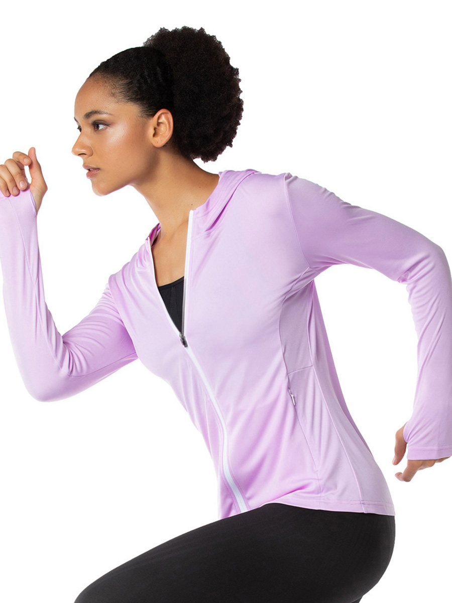 //cdn.affectcloud.com/lover-beauty/upload/imgs/Sportswear/Sport_Tops/YD190113-PL3/YD190113-PL3-201910165da666cb6cbcf.jpg