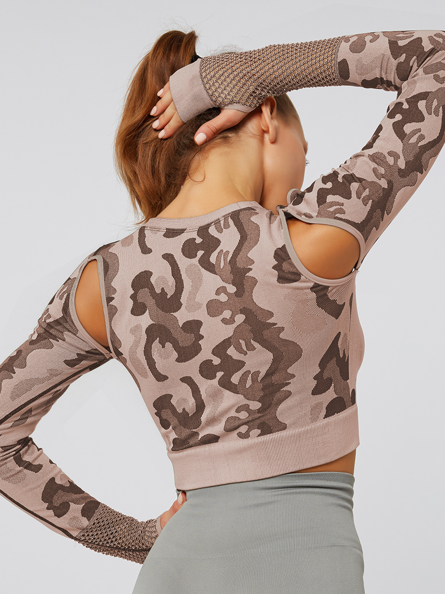 //cdn.affectcloud.com/lover-beauty/upload/imgs/Sportswear/Sport_Tops/YD190156-BN1/YD190156-BN1-201910105d9e8b6556f9c.jpg