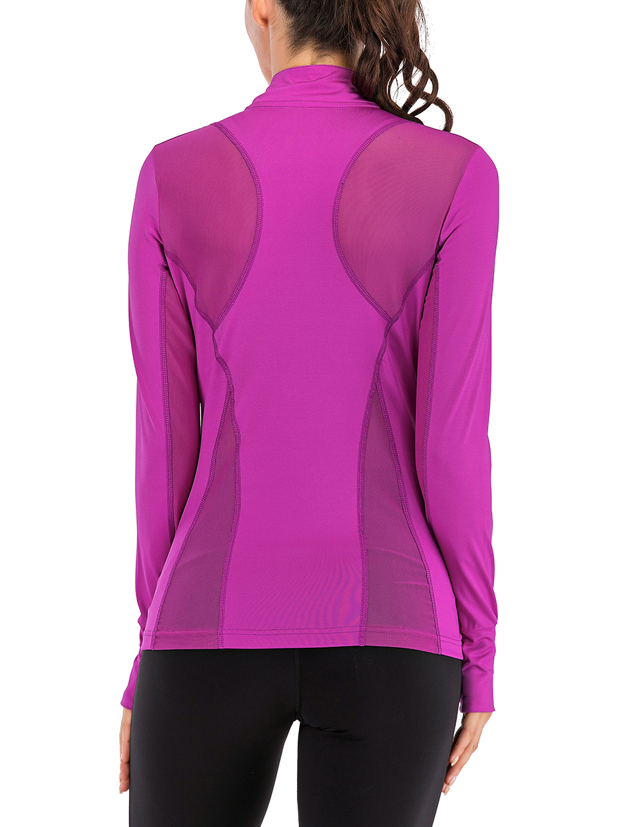 //cdn.affectcloud.com/lover-beauty/upload/imgs/Sportswear/Sport_Tops/YD190220-PL1/YD190220-PL1-201912105deeee7ac44e0.jpg