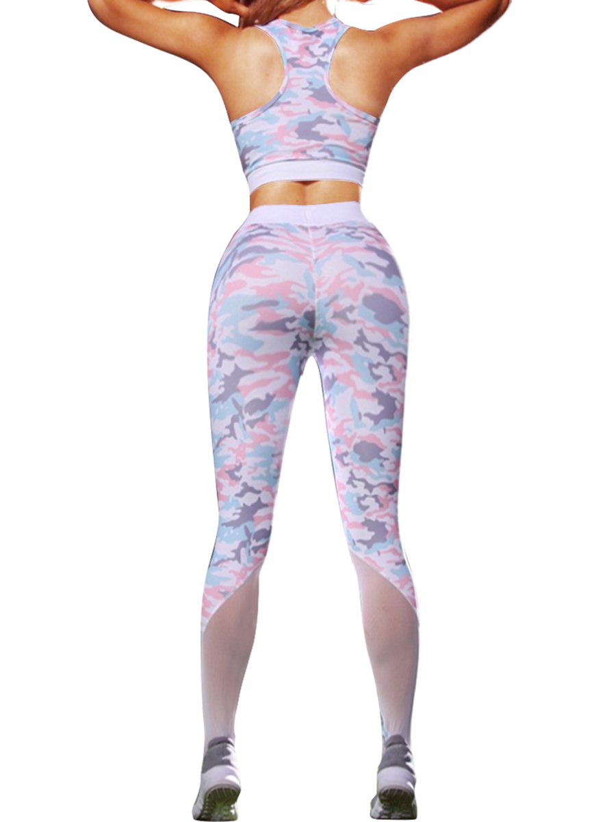 //cdn.affectcloud.com/lover-beauty/upload/imgs/Sportswear/Sports_Set/YD200063-PK1/YD200063-PK1-202005275ece1f0e9f11e.jpg