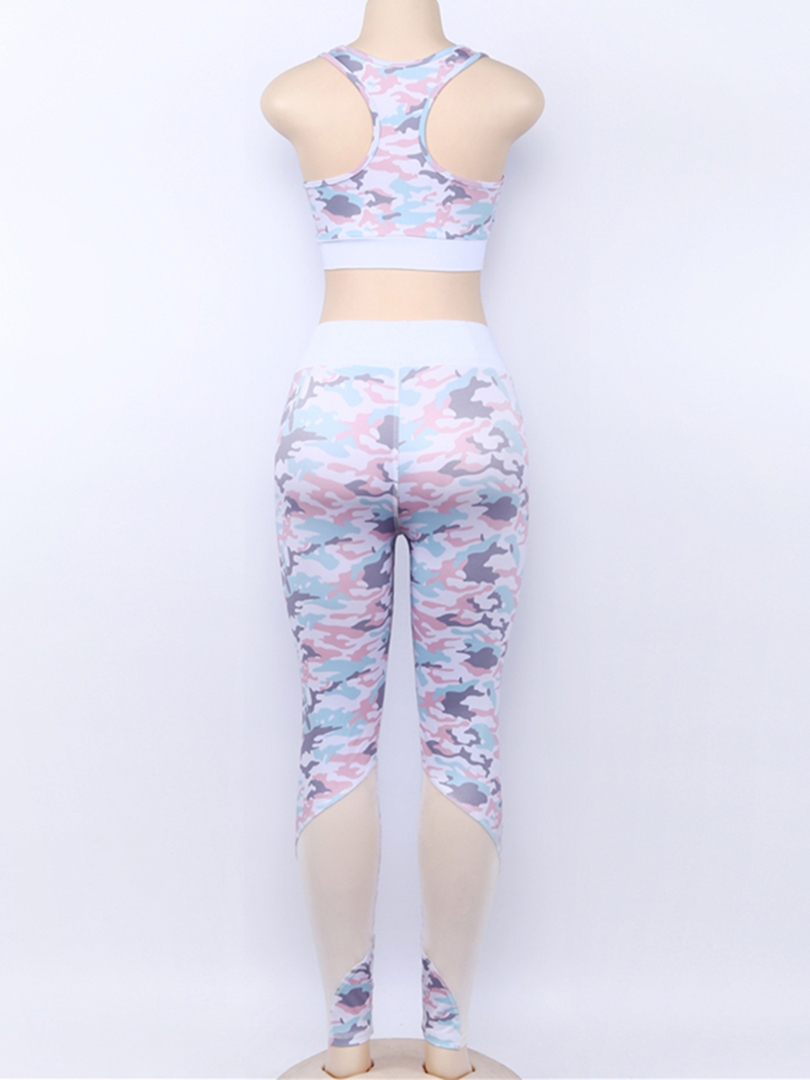 //cdn.affectcloud.com/lover-beauty/upload/imgs/Sportswear/Sports_Set/YD200063-PK1/YD200063-PK1-202005275ece1f0ea8f32.jpg