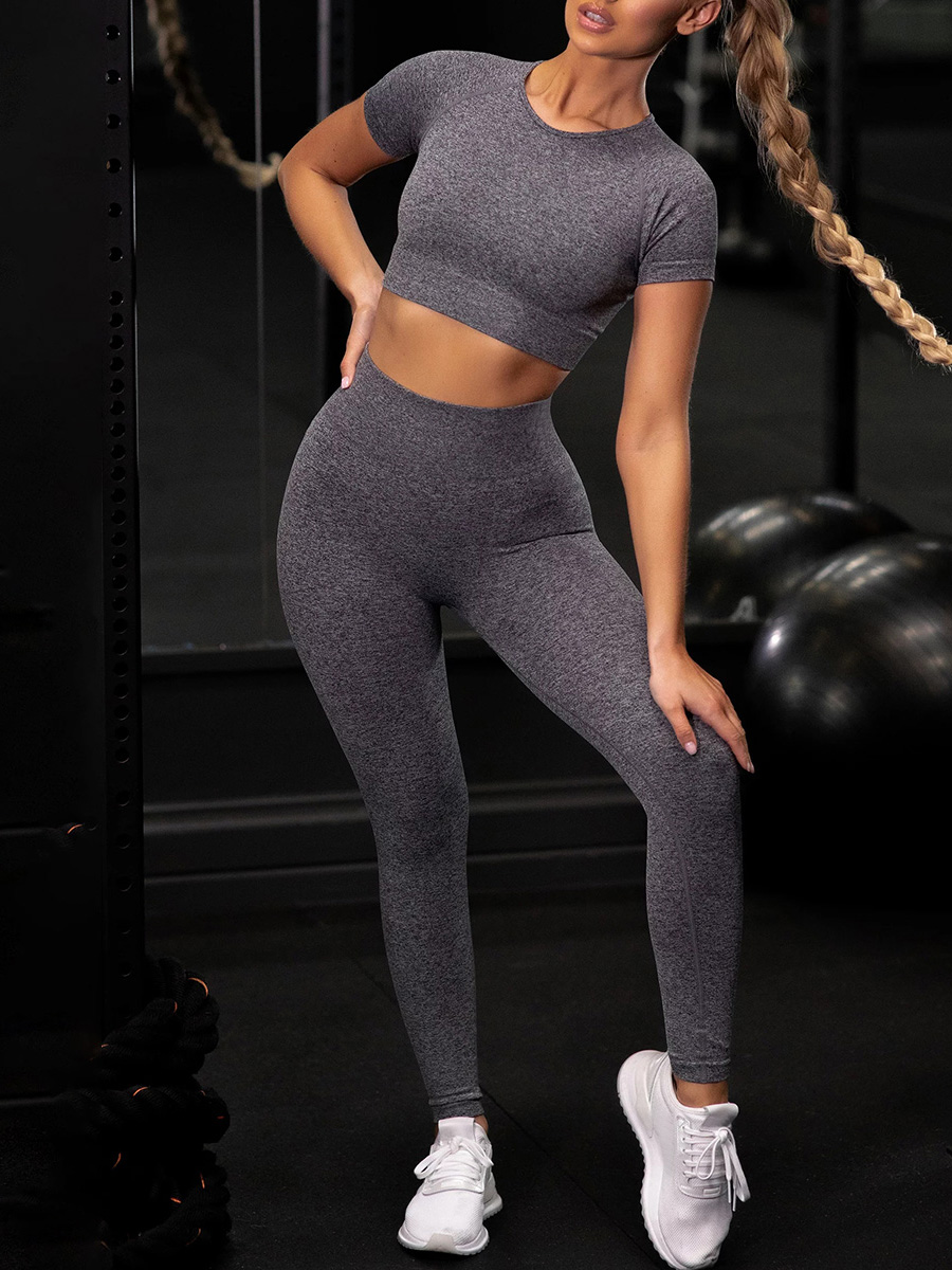 //cdn.affectcloud.com/lover-beauty/upload/imgs/Sportswear/Sports_Set/YD200088-GY1/YD200088-GY1-202007105f07cff086617.jpg