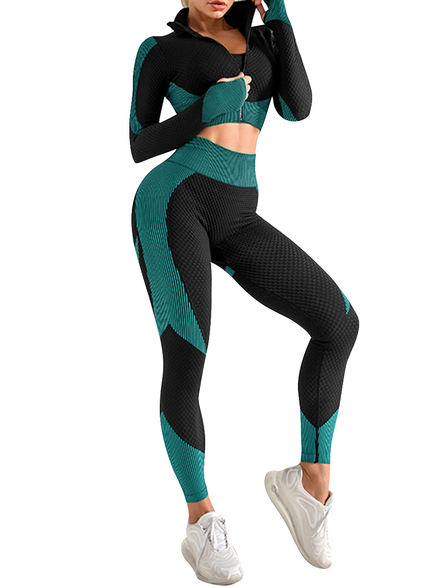 //cdn.affectcloud.com/lover-beauty/upload/imgs/Sportswear/Sports_Set/YD200133-GN2/YD200133-GN2-202010235f929e1c98e38.jpg