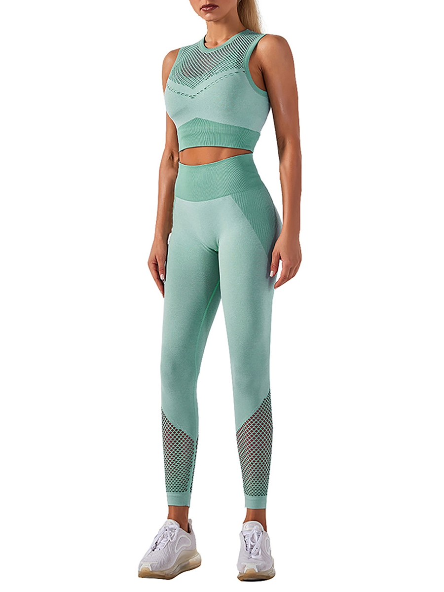 //cdn.affectcloud.com/lover-beauty/upload/imgs/Sportswear/Sports_Set/YD210170-GN3/YD210170-GN3-20210126600f8bca1fca6.jpg