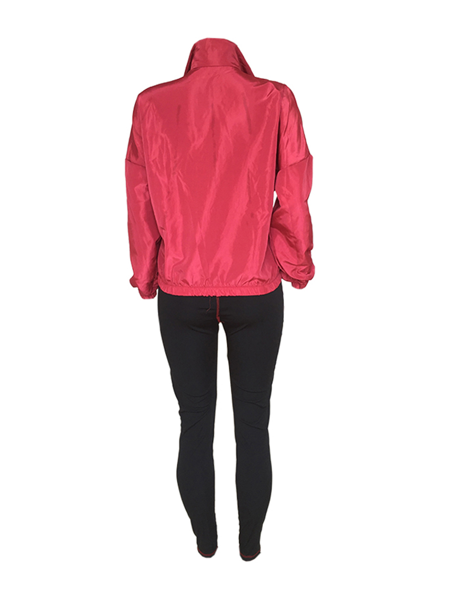 //cdn.affectcloud.com/lover-beauty/upload/imgs/Sportswear/Sweat_Suits/VZ192505-RD1/VZ192505-RD1-201911015dbbebd7500ea.jpg