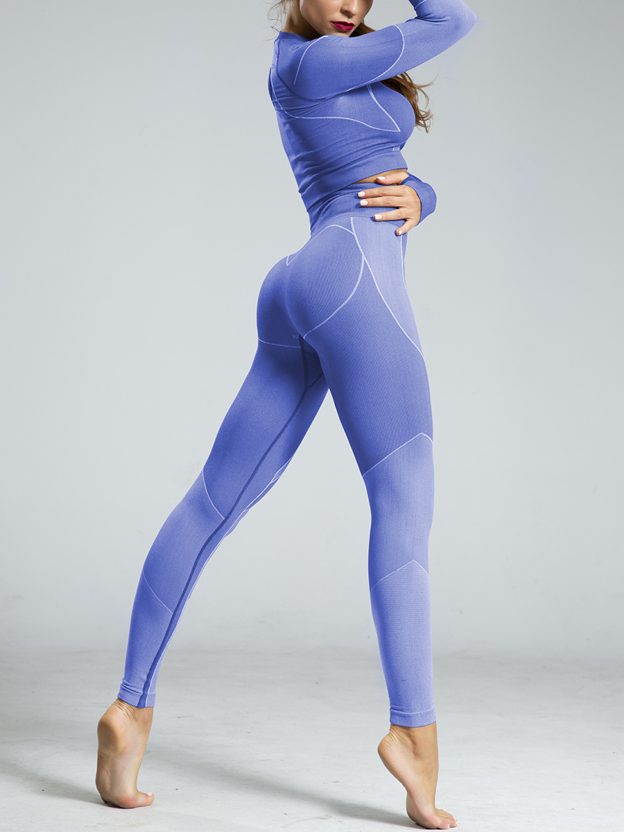 //cdn.affectcloud.com/lover-beauty/upload/imgs/Sportswear/Sweat_Suits/YD190157-BU1/YD190157-BU1-201910105d9e8b656a7f5.jpg