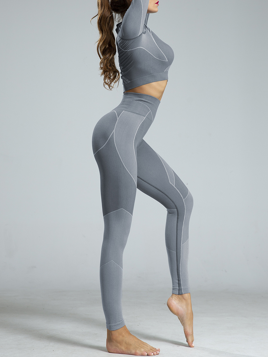//cdn.affectcloud.com/lover-beauty/upload/imgs/Sportswear/Sweat_Suits/YD190157-GY1/YD190157-GY1-201910105d9e8b656344c.jpg