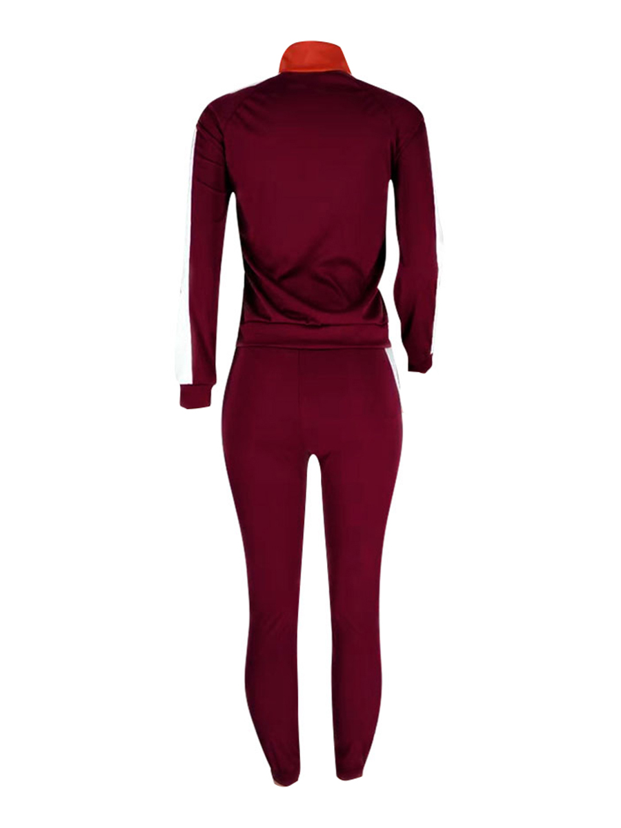 //cdn.affectcloud.com/lover-beauty/upload/imgs/Sportswear/Sweat_Suits/YD190229-PL2/YD190229-PL2-201912125df19cada04a0.jpg